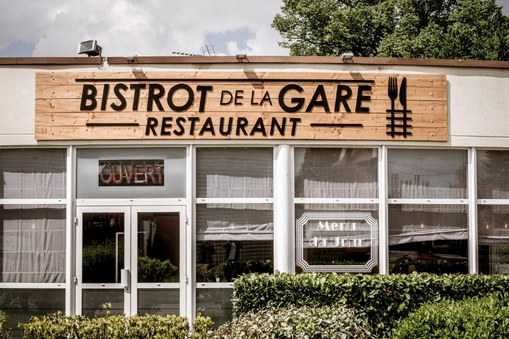 restaurant-bletterans-2.jpg