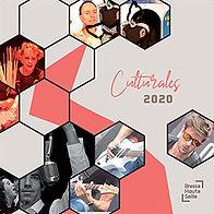 doc-culturales-2020BAT-400.jpg