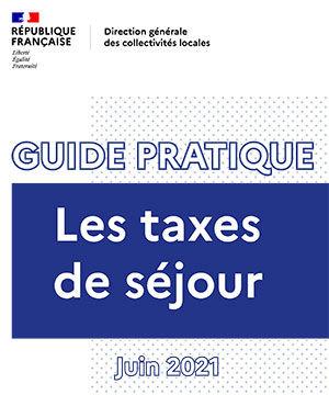 guide-taxes-de-sejour-2021-V7-1.jpg