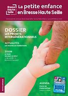 Journal-février-A4-HD-1.jpg