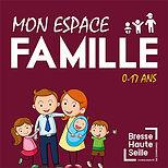 espace famille facebook 400.jpg