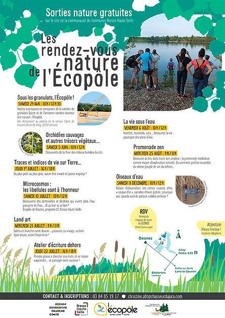 Ecopôle-sorties-nature.jpg