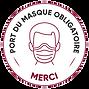 MASQUE-OBLIGATOIRE.png