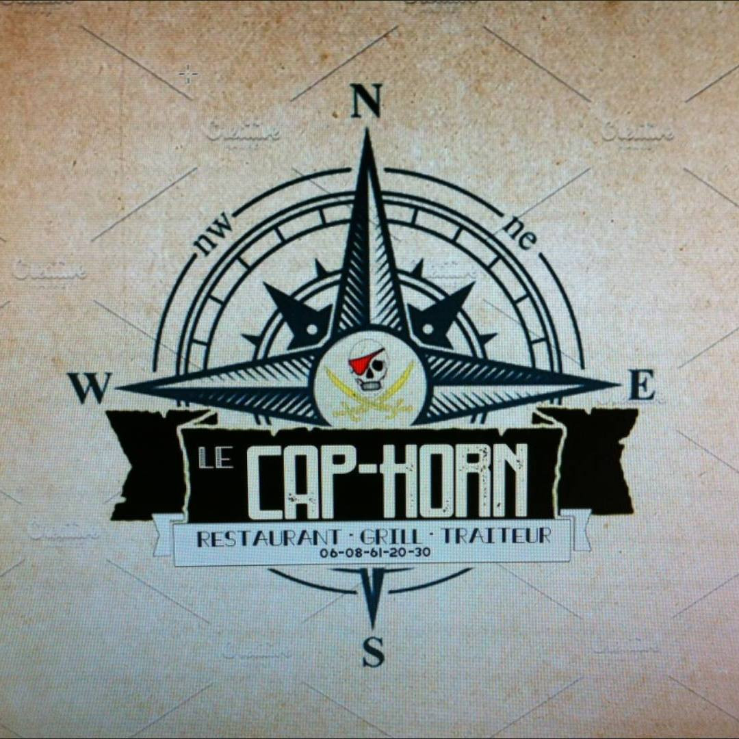 caphorn 2.jpg