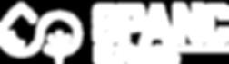 logo spanc blanc.png