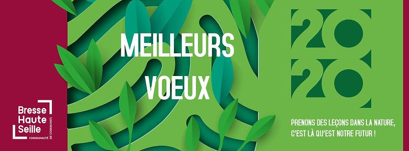 bannière_voeux_facebook.jpg