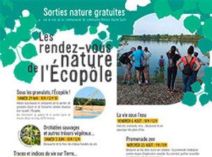 Ecopôle-sorties-nature-250.jpg