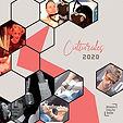 doc culturales 2020BAT 400.jpg