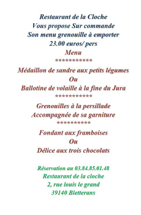 La cloche Bletterans (2).JPG
