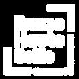 BHS_logo_blanc_alpha.png