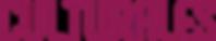 logo culturales.png