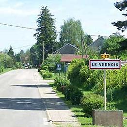 le-vernois.jpg