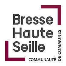 logo-bhs.jpg