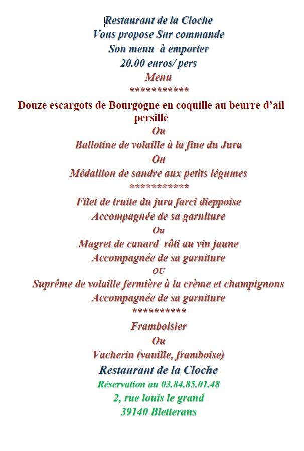 La cloche Bletterans (4).JPG