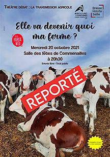250report-affichetheatreforum---transmission-agricole.jpg
