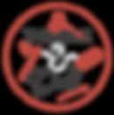 Thimble & Doll Logo Cutout-01_edited.png