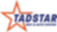 tadstar-logo-new.png