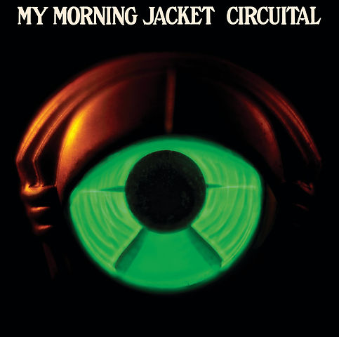 TheSectionHorns.com-My Morning Jacket.jpg
