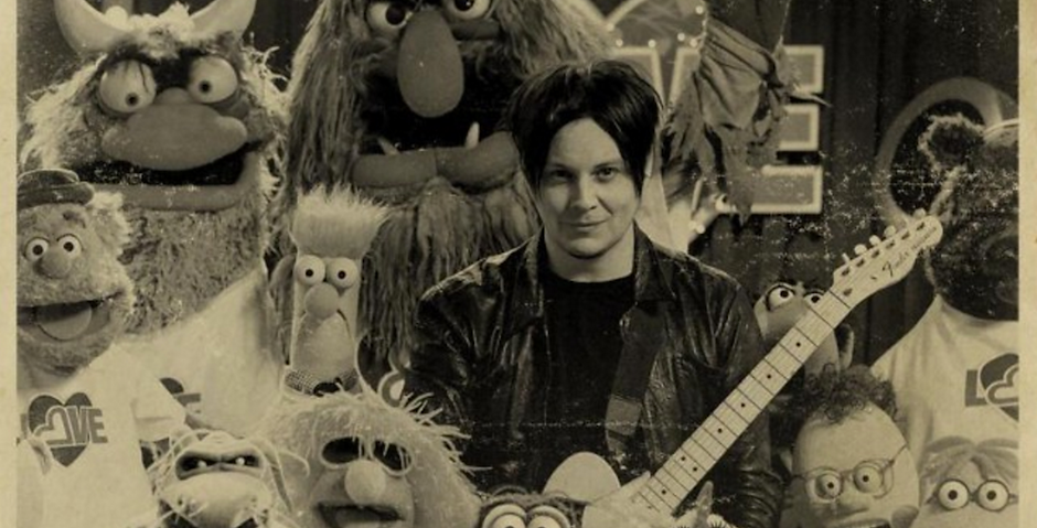 TheSectionHorns.com-Jack White and the Muppets.png