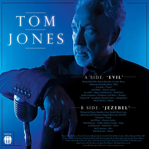 TheSectionHorns.com-Tom Jones.jpg