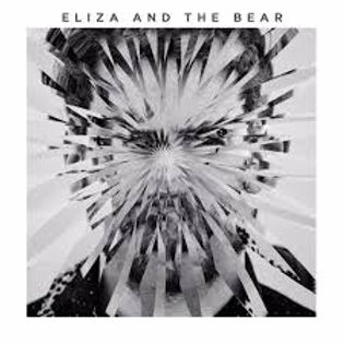 TheSectionHorns.com-Eliza and The Bear.jpeg