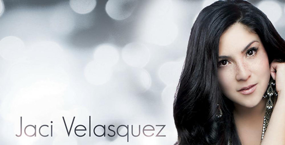 TheSectionHorns.com-Jaci Velasquez.jpg