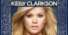 TheSectionHorns.com-Kelly Clarkson.jpg