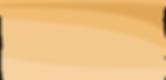 Команда Pick Quest представляет 2 программу детского квеста Форт Боярд. В конце программы ребятам предстоит встретиться с Мастером Игры илиСтарцом Фурой( на выбор) и доказать, что они заслуживают получить сокровища Форта