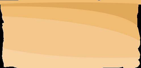 Детский квест Форт Боярд программа с 1 аниматором.