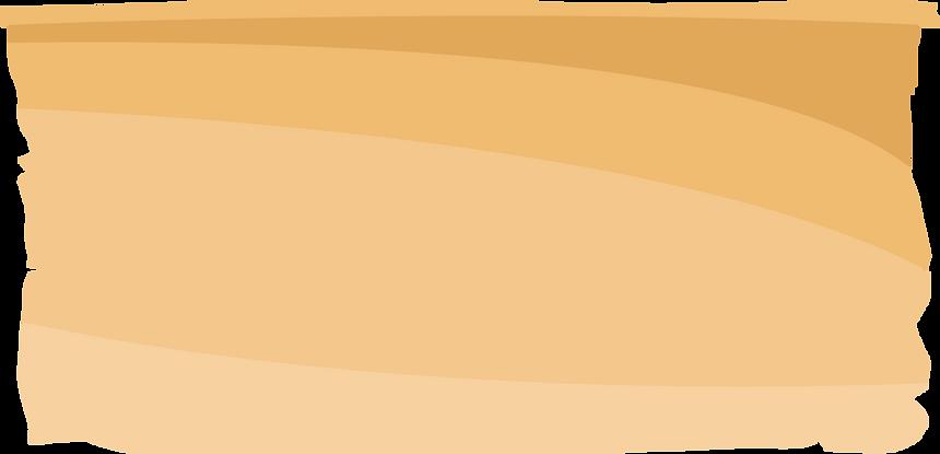 Детский квест Форт Боярд. Программа № 3. В программу входят: Тематические пазлы, Кубики-слова; Краны; Цвета; Носилки; Лабиринт; Мост; Полоса препятствий; Сосуды,ПЯТНАШКИ, АЛФАВИТ, НАСЕКОМЫЕ. 100 МОНЕТ, Игра с Мастером игры ( Сундук, Боярд, Палочки); ИЛИ игра с Фурой (Загадки, АЛФАВИТ).