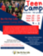 NEW Camp flyer png.png