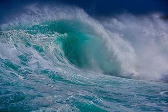 OceanTrance.jpeg