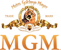 MGM_Holdings_Logo.png