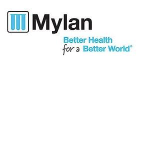 MYLAN.jpg