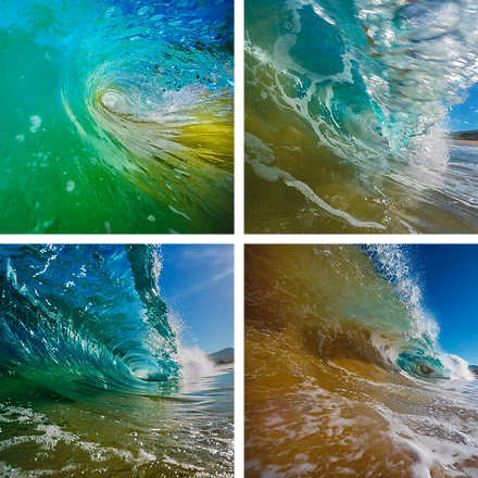Ocean Bridge Media_waves.PL