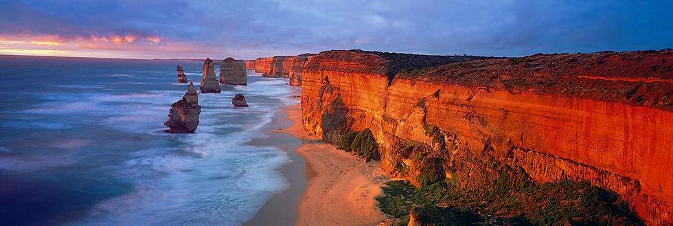Ocean Bridge Media 12 apostles.PL