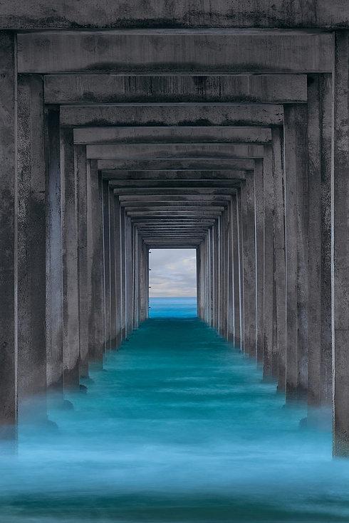 Ocean Bridge Media_PL