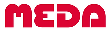 Meda_logo-700x200.png