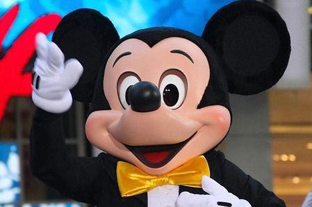 106656219_mickey-mouse-1-e1541596362571-