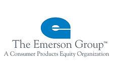 Emerson-Group-Logo-Official.jpeg