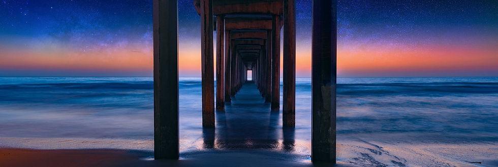 Ocean Bridge Media_Sky full of stars PL