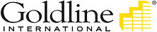 002632_01_Goldline_logo_4C_highres.jpg