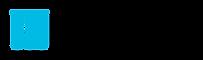 2000px-Mylan_Logo.svg-2.png