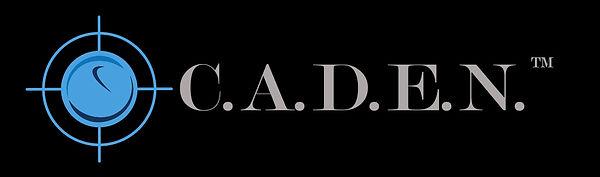 C.A.D.E.N.logo.jpg