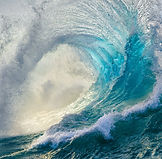 Oceanwavedance.jpeg
