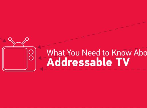 Addressable Television, Q&A