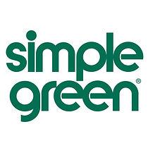 Simple Green.jpeg