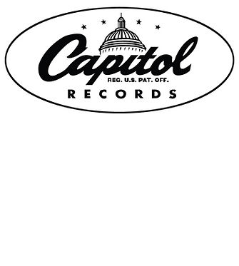 CAPTIAL RECORDS.jpg