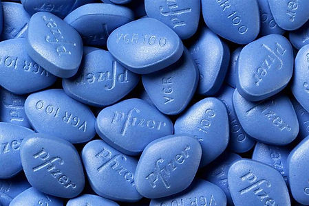 Viagra2-20160510085343923.jpg