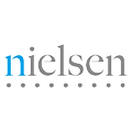 nielsen-vector-logo-small_edited.png